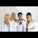 Akur (feat. 2KangKata & Erma Maulood)/Dinodi