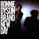 Brand New Day/Ronnie Dyson