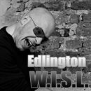 W.I.S.L. (Remixes)/Edlington