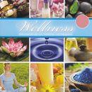 Wellness - Instrumentalmusik zum Wohlfühlen und Entspannen, Vol. 2/Korte