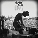 When My Train Pulls In/Gary Clark Jr.