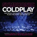 Symphonic Coldplay/Royal Philharmonic Orchestra