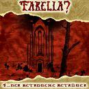 Folge 01: Der betrogene Betrüger/Farelia?