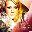 3D (Special Edition)/Cascada