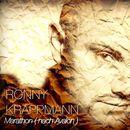 Marathon [Nach Avalon] (Mixes)/Ronny Krappmann