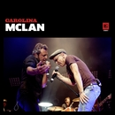 Carolina (feat. Fito y Fitipaldis) [Directo Price]/M-Clan