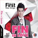 FIN IN LOVE/First Parada Chutchavalchotikul