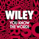 You Know The Words/Wiley