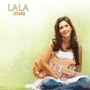 Unsaid/Lala