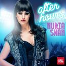 After Hours/Nuria Swan