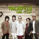 Kae Nung Kham/Taladplu Coolplay