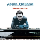 Beatroute - The Platinum Collection/Jools Holland