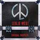 Unusual Suspects/Leslie West