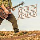 Der Acker bebt/Sidling Sisters