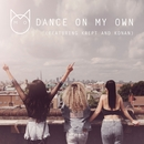 Dance On My Own (feat. Krept & Konan)/M.O