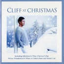 Cliff At Christmas/Cliff Richard