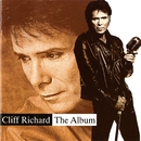 The Album/Cliff Richard