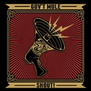 Shout!/Gov't Mule