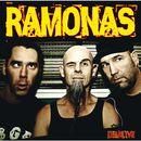 Isarlive/Ramonas