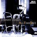 All Time Jazz: Johnny Dodds/Johnny Dodds