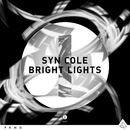Bright Lights/Syn Cole