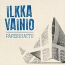 Paperihattu/Ilkka Vainio