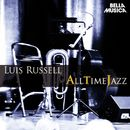 All Time Jazz: Luis Russell/Luis Russell