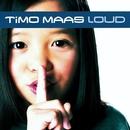 Loud (Eastwest Release)/Timo Maas