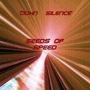 Seeds of Speed/John Silence