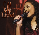 Waters Of March [Live]/Sitti