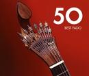 50 Best Fado/Varios Artistas