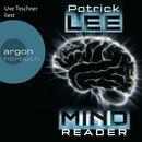 Mindreader/Patrick Lee