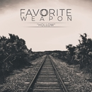 Hollow/Favorite Weapon