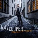 Palace of Tears/Ray Cooper