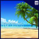 Dame un Beso [feat. Eli-T]/DJ Moncho & Ismael Cantos