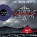 Feuernacht - Island-Krimi (Ungekürzte Fassung)/Yrsa Sigurðardóttir