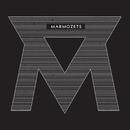 Move, Shake, Hide EP/Marmozets