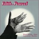 Edith et Pourcel [Remasterisé en 2013] (Remasterisé en 2013)/Franck Pourcel