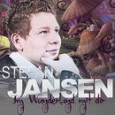 Im Wunderland mit dir/Stefan Jansen