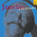 A Voz Do Samba (Disco 03)/Jamelão