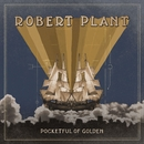 Pocketful of Golden/Robert Plant