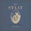 I'm A Rat - Single/De Staat