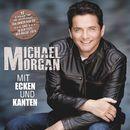 Mit Ecken und Kanten/Michael Morgan