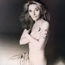 Forever - An Anthology/Judy Collins