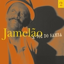A Voz Do Samba (Disco  02)/Jamelão