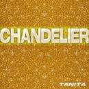 Chandelier/Tanita