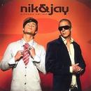 3: Fresh-Fri-Fly/Nik & Jay
