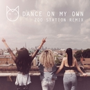 Dance On My Own (Zoo Station Remix)/M.O