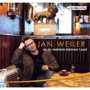 In meinem kleinen Land/Jan Weiler