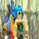 Gue Juga Bisa (Jingkrak Version)/Jenita Janet